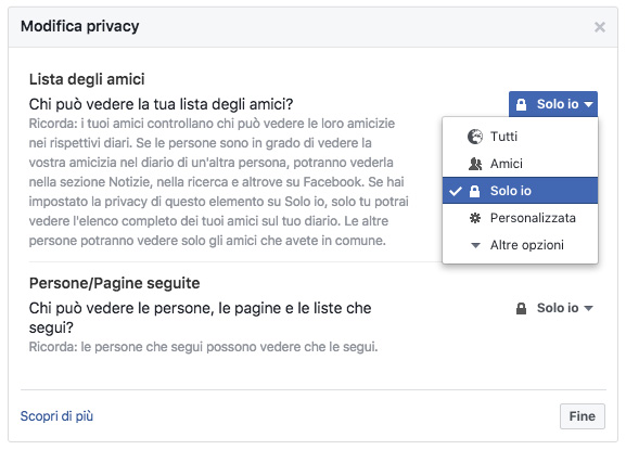 Digital-Problem-Solving-Nascondere-Amici-Facebook-Da-Computer