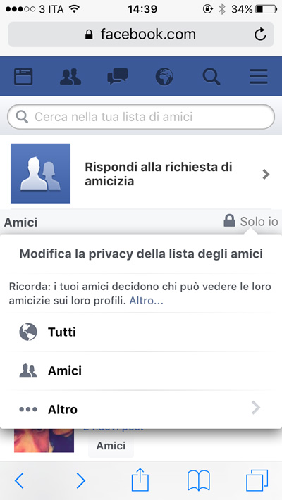 Digital-Problem-Solving-Nascondere-Amici-Facebook-Da-Mobile