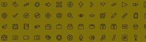 digital-problem-solving-free-icons-header