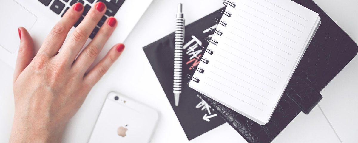 5 Portali dove trovare freelance che realizzano siti web