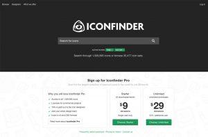 digital-problem-solving-icon-finder-2