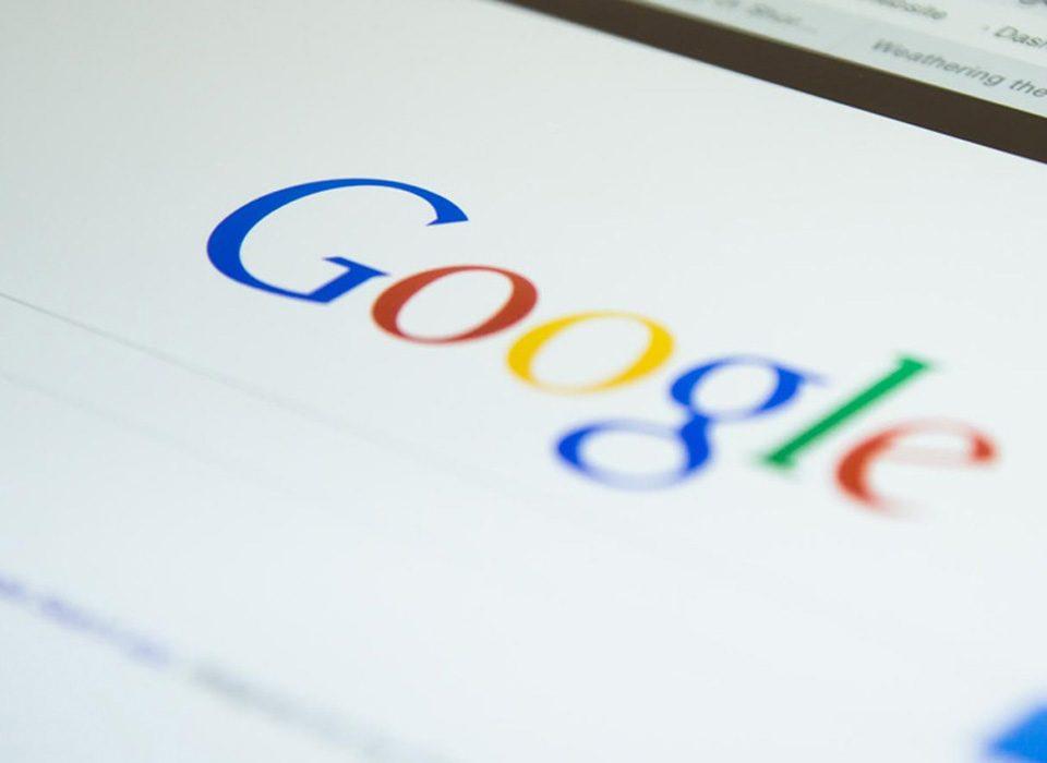 6 tattiche SEO che miglioreranno l'indicizzazione del tuo sito web