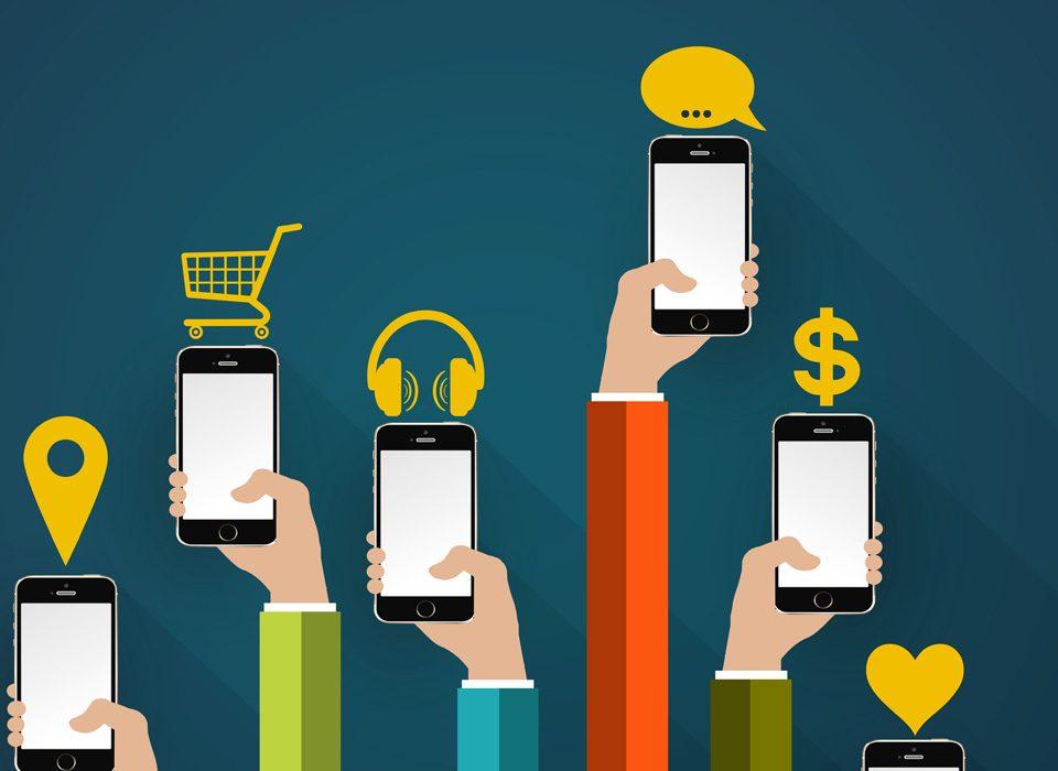 SMS Marketing cos'è e perché usarlo