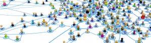 digital-problem-solving-social-network