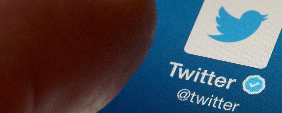 Twitter migliora la sicurezza degli utenti