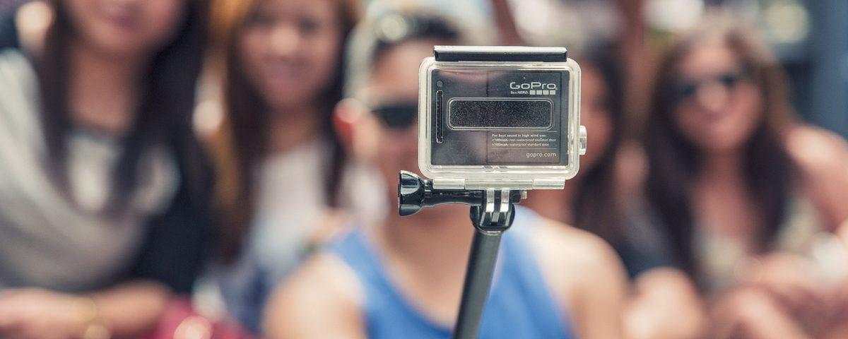 Gli elementi chiave per la tua strategia di Video Marketing