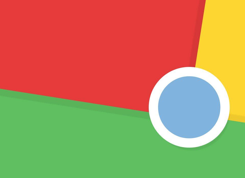 Chrome le migliori estensioni per webdesigner