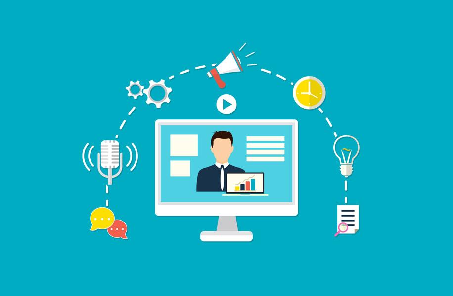 Il digital mercoledì con le risorse #free – 4