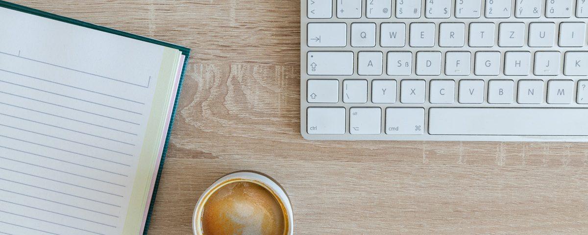Il digital mercoledì con le risorse #free - 3