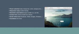 Wordpress, i plugin che non devono mai mancare