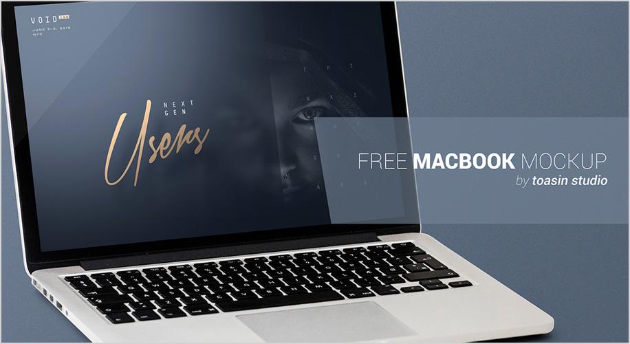 Il digital mercoledì con le risorse #free, puntata 7