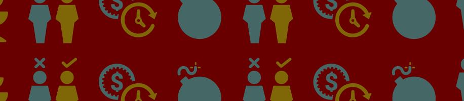 digital-problem-solving-6-consigli-per-prendere-velocemente-delle-decisioni-box