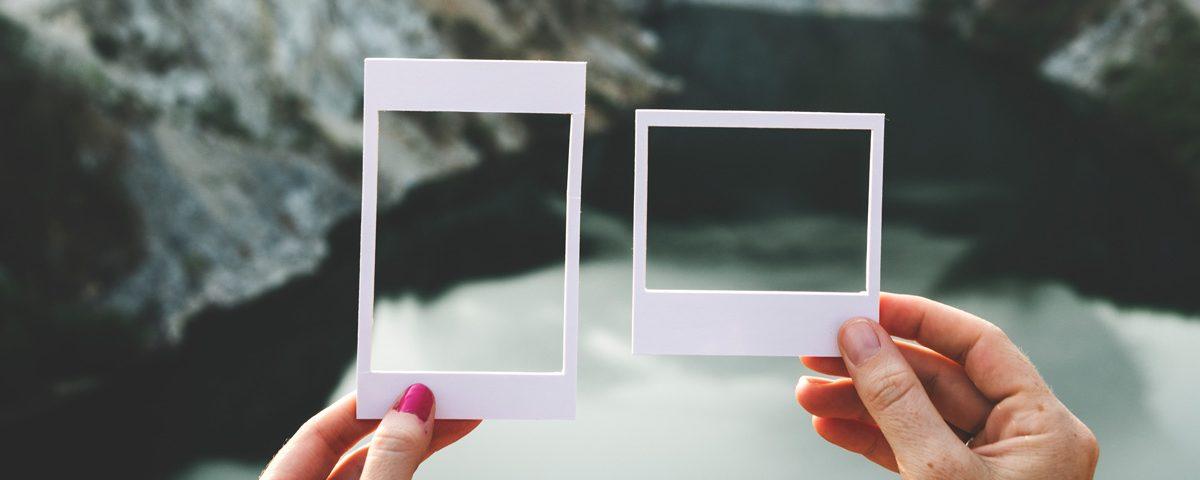 Come creare un account Instagram Business e gestirne i ruoli