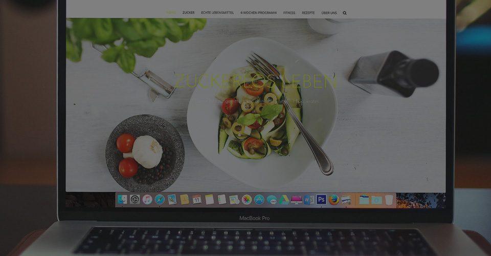 Se devi realizzare un sito web per la tua azienda, ecco cosa dovresti chiedere alla web agency
