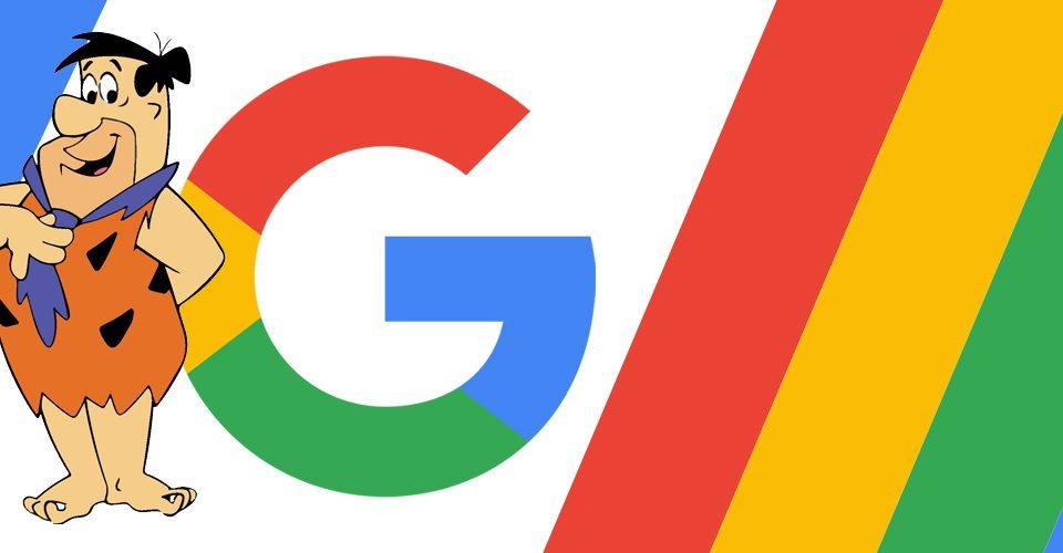 Fred, il nuovo algoritmo di Google