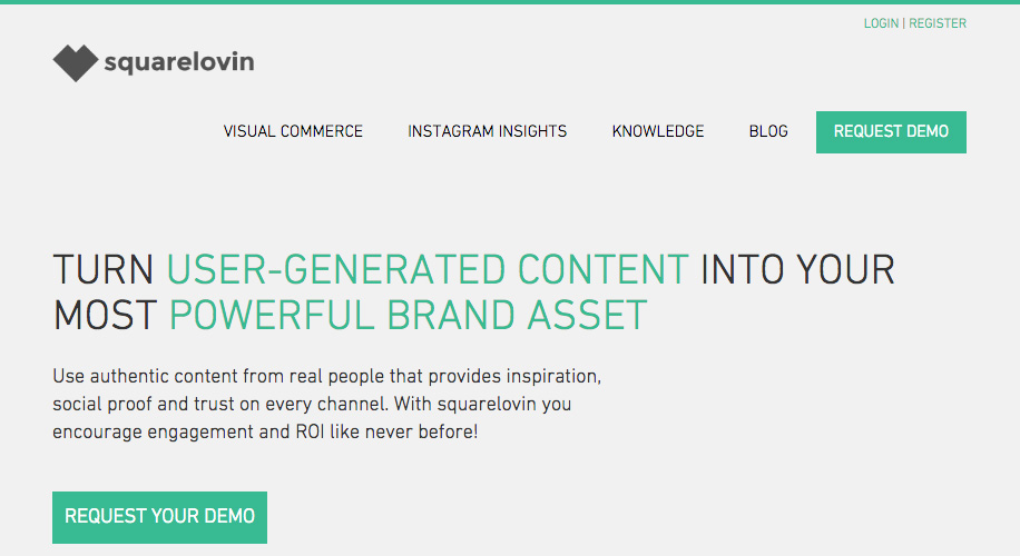 5 Strumenti gratuiti per monitorare gli Insight di Instagram