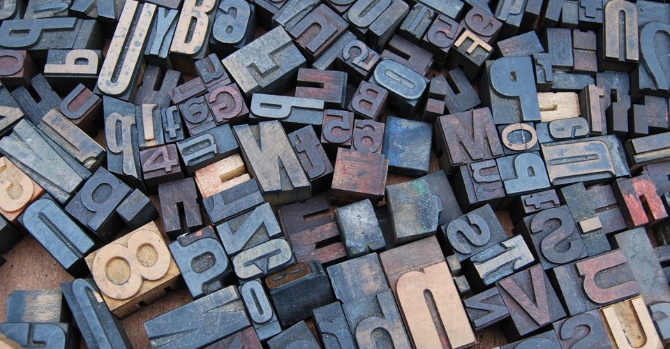 Strumenti utili per chi si occupa di Copywriting