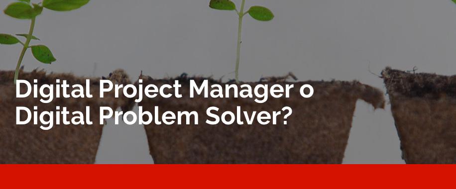 I 10 migliori articoli del 2017 di Digital Problem Solving